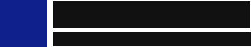 リーファーコンテナ用冷凍機の保守・点検・整備 株式会社リーファーサービス
